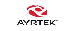 Ayrtek