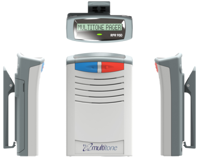creactive-id-multitone-rpr950-pager-elevations